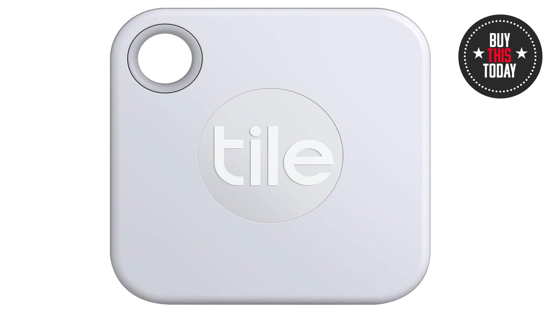 buy this today a small finder device