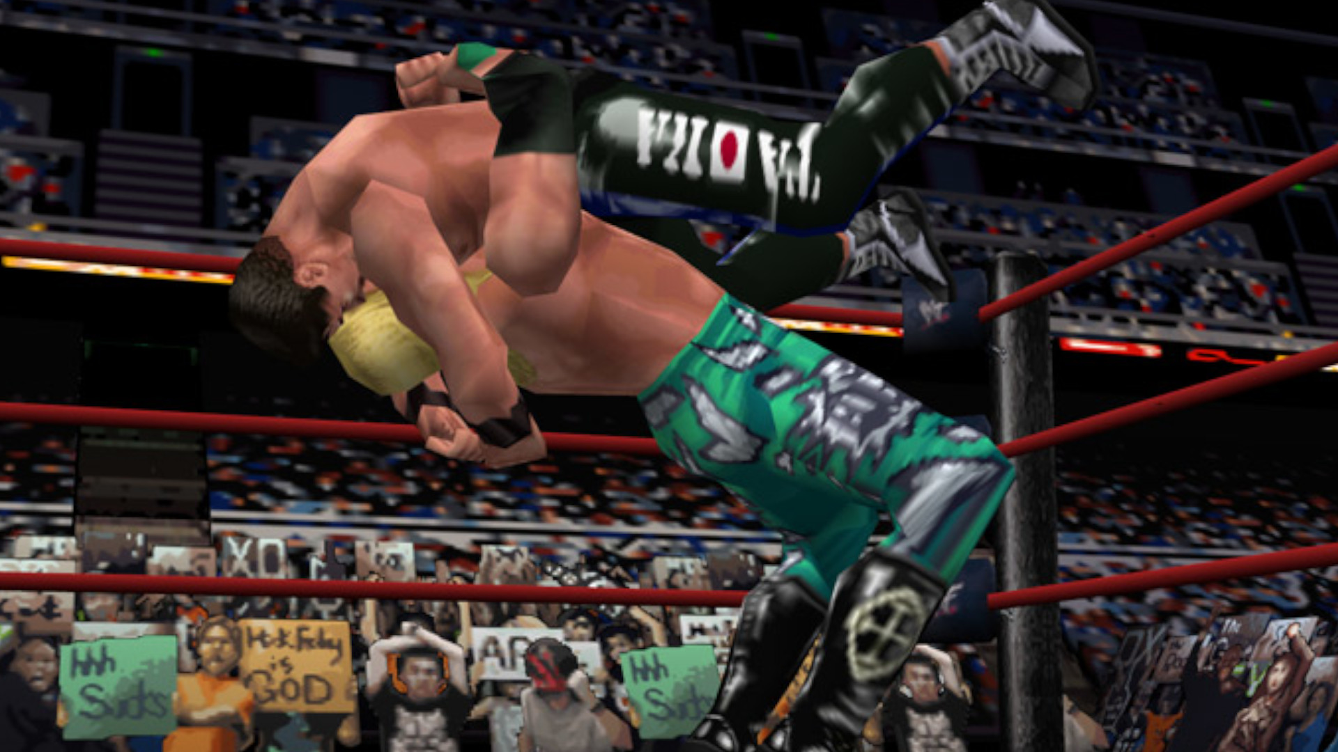 wwf no mercy wwe 2k22 - WWE 2k22 PPSSPP ISO file and data