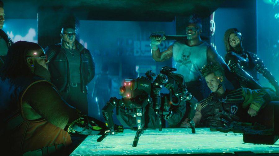 cyberpunk-2077-gangs