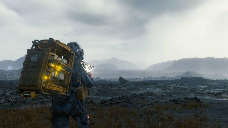 new-games-death-stranding-pc