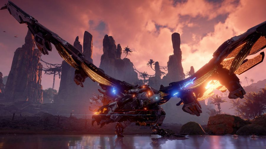 new-games-horizon-zero-dawn