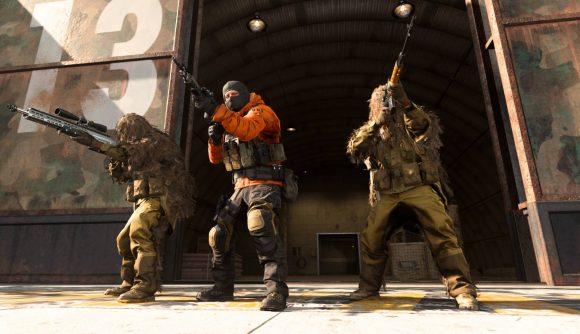 sniper-games-warzone