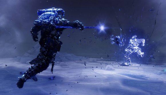 destiny-2-beyond-light-stasis-subclass-warlock