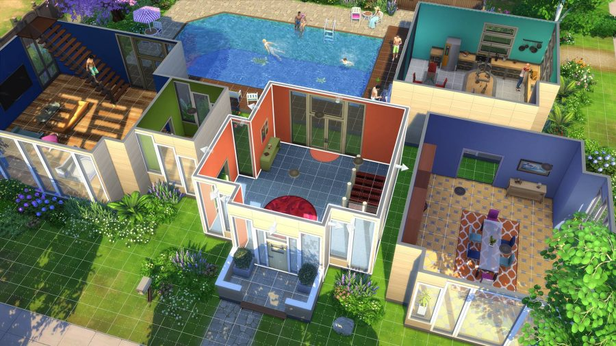 games-like-sims-pc