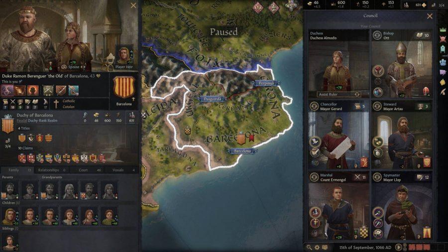 new-games-ck3