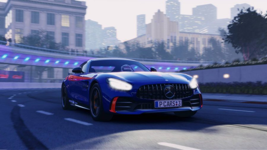 new-games-project-cars-3