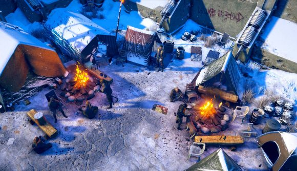 new-games-wasteland-3