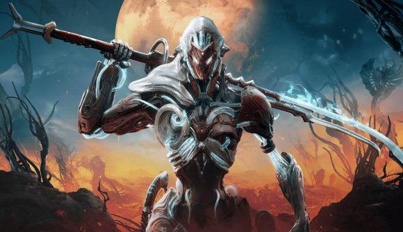warframe-xaku-abilities