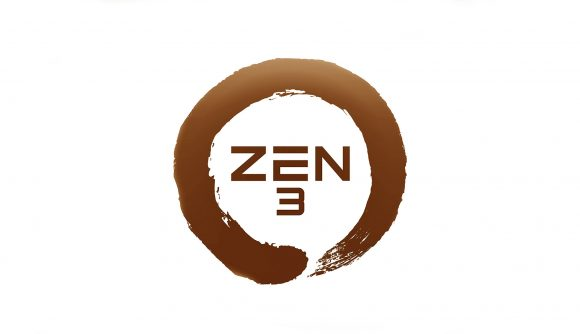 Here S How To Watch The Amd Zen 3 Announcement Pcgamesn