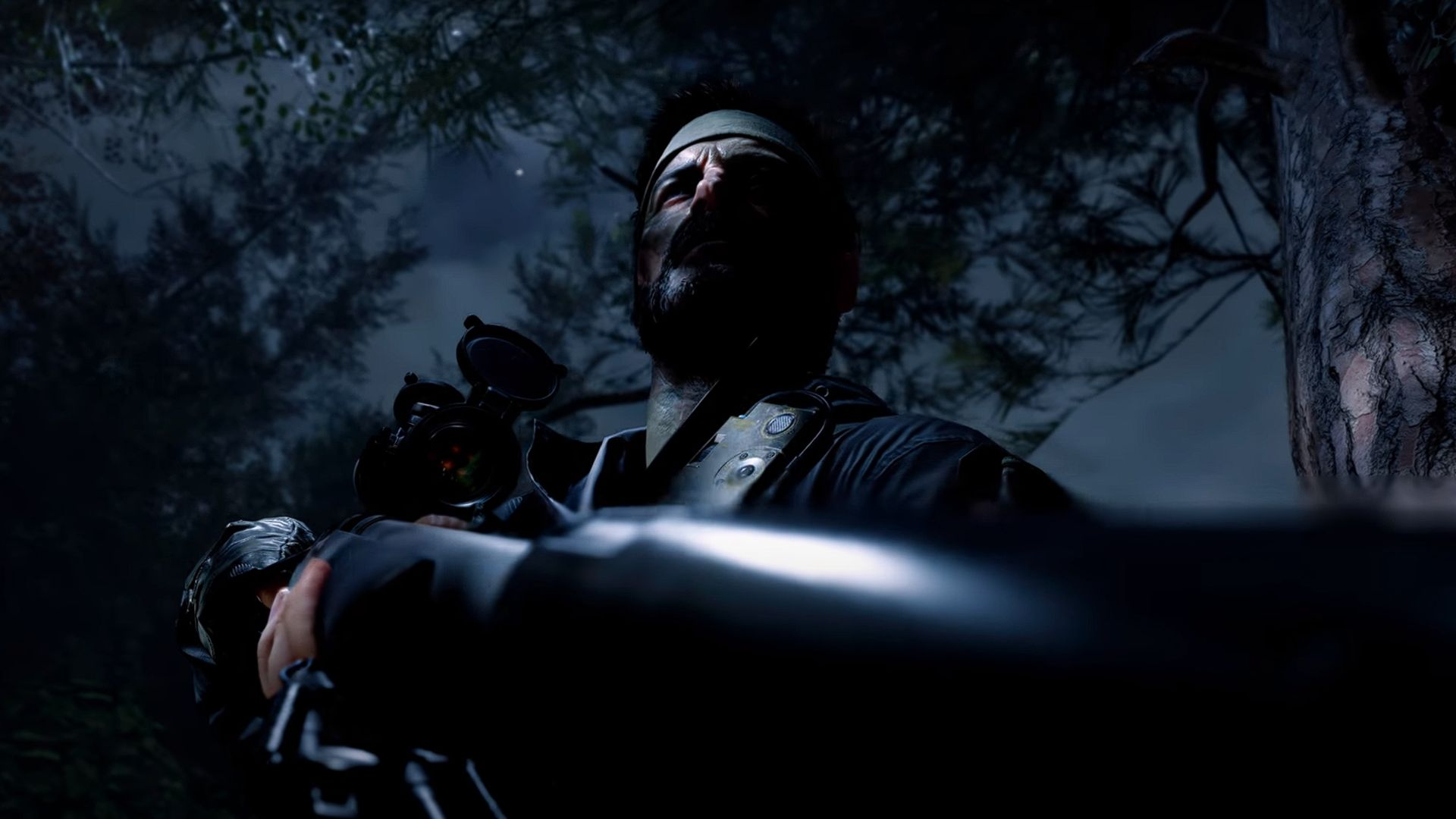 How Warzone Might Change When Call Of Duty Black Ops Cold War Is Released Pcgamesn
