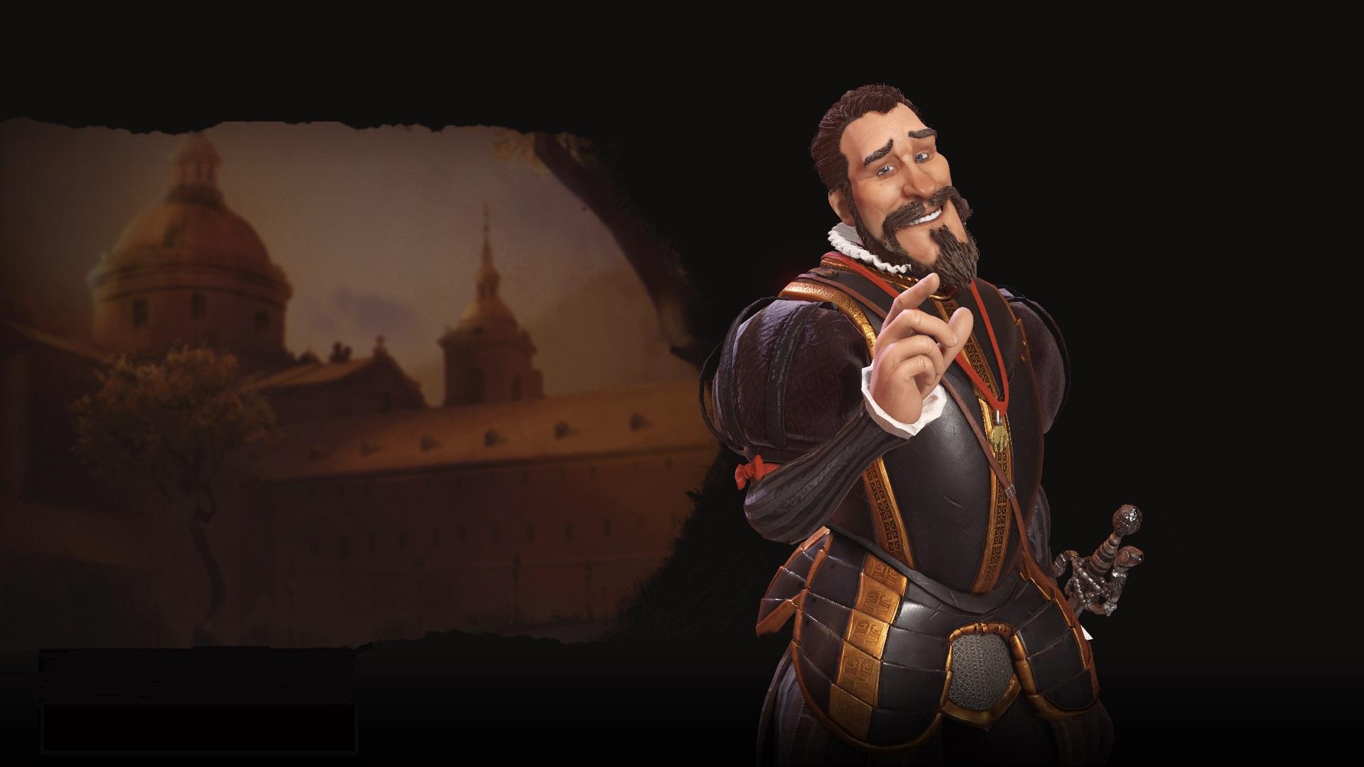 Civilization 6's big April balance patch has dropped – here's what it changes