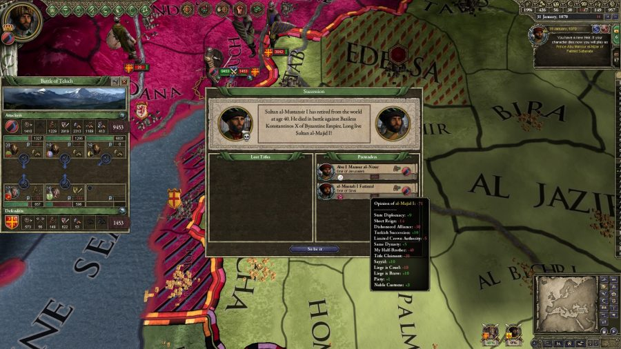 Expansion - crusader kings ii: monks and mystics download free