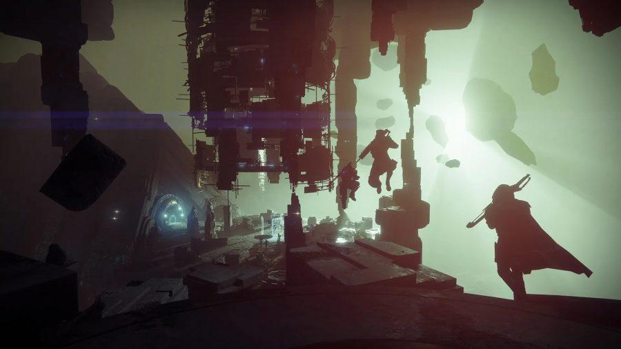 games-like-borderlands-destiny-2