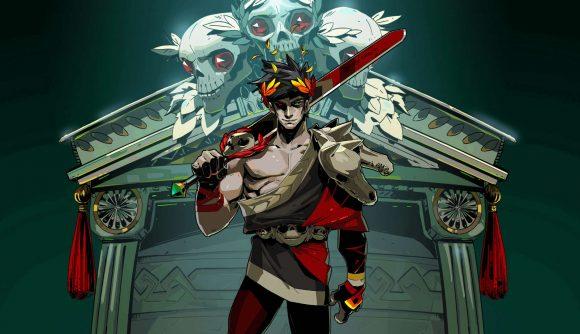 new-games-hades