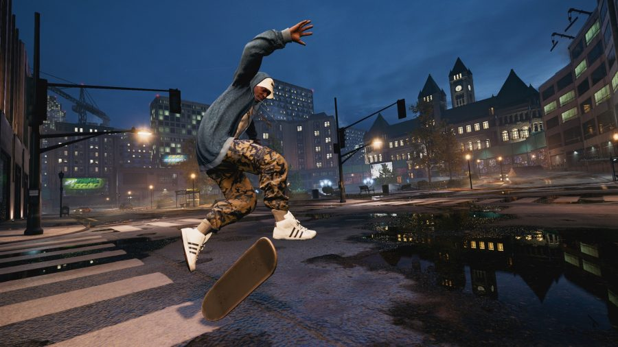 new-games-tony-hawks-pro-skater-1-and-2