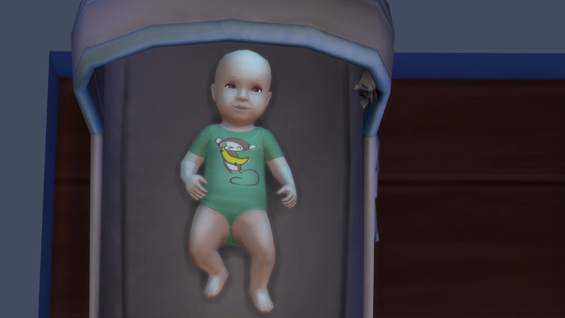 Picture of: Cars Babies Farms And Bunk Beds Will Not Be Part Of The Next Sims 4 Expansion Pcgamesn