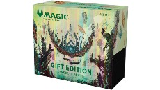 Magic: The Gathering gifting guide – the perfect gifts for you or loved ones