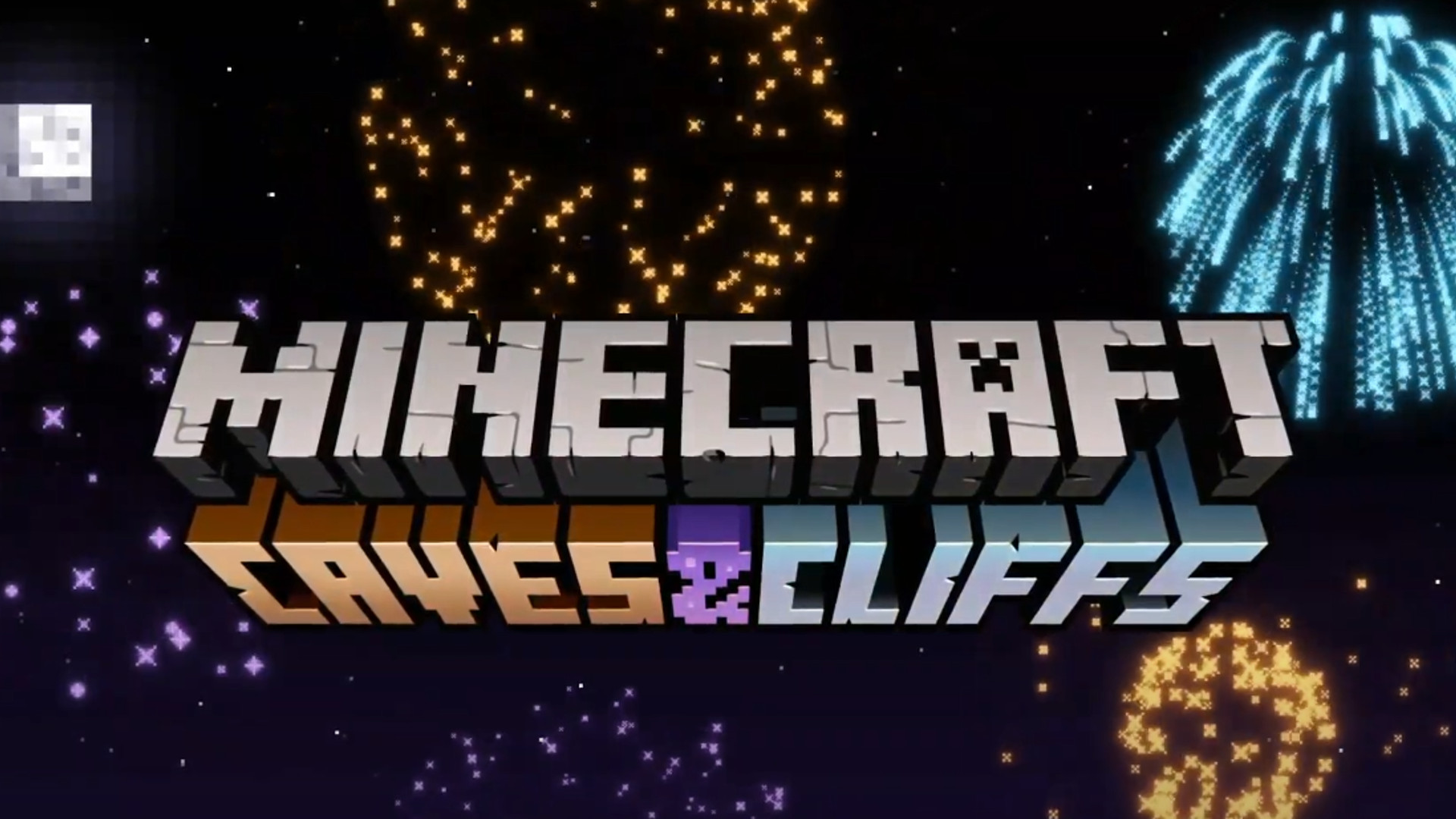 Minecraft Caves and Cliffs is Minecraft's next major ...