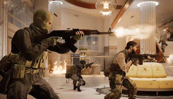 call-of-duty-black-ops-cold-war-soldiers-storming-building