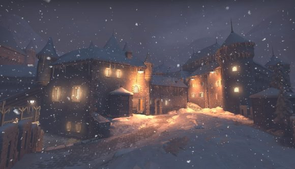 counter-strike-global-offensive-spooky-halloween-map