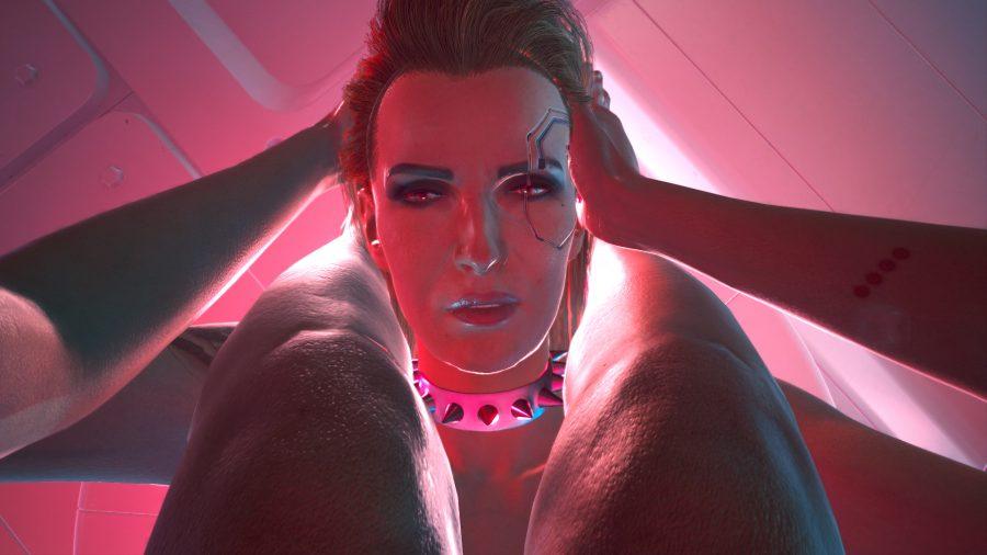 cyberpunk-2077-romance-meredith-900x506.