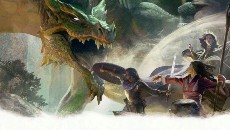 Dungeons & Dragons gifting guide – the perfect gifts for you or loved ones