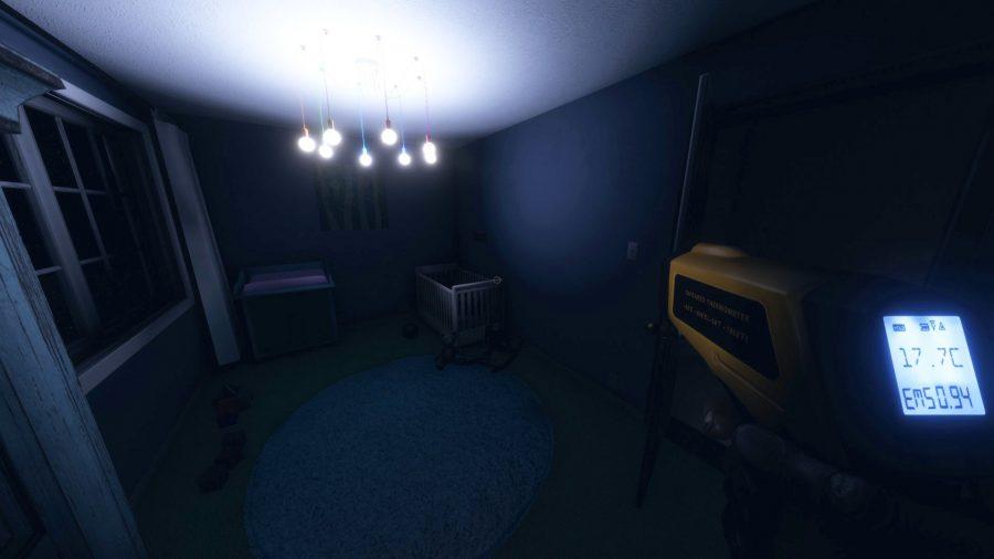 ghost-games-like-phasmophobia
