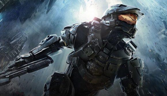Halo 4 PC beta hadir dengan crossplay dan input-based matchmaking