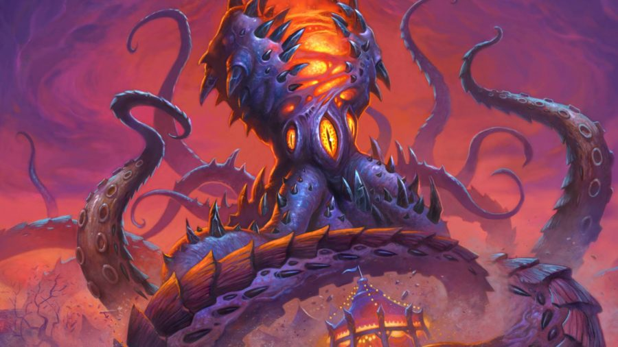 hearthstone-new-expansion