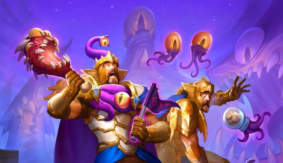 hearthstone-next-expansion