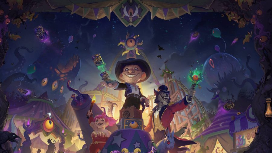 hearthstone-upcoming-expansion