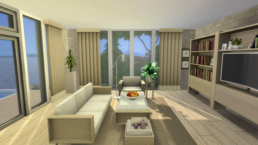 The best Sims 4 CC creators and packs - Games Predator