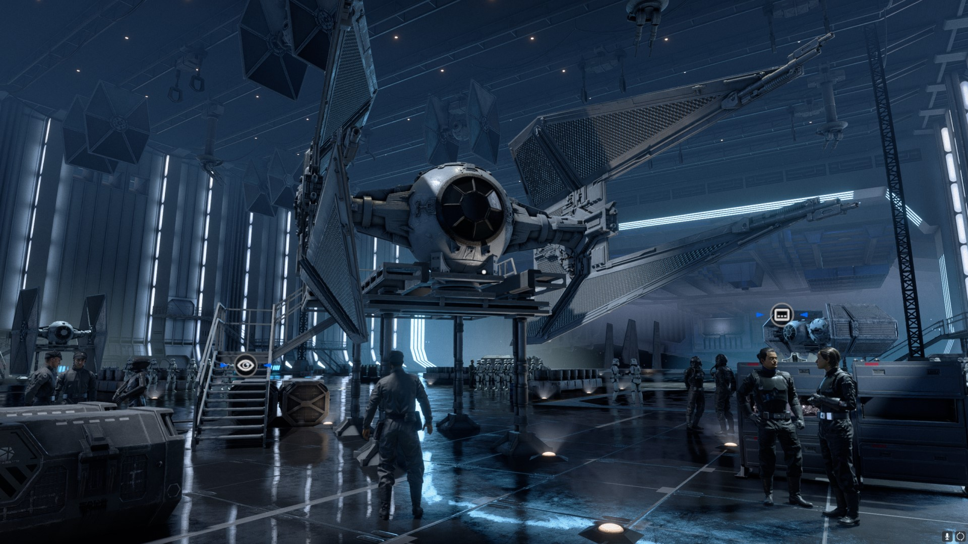 star wars squadrons review 5