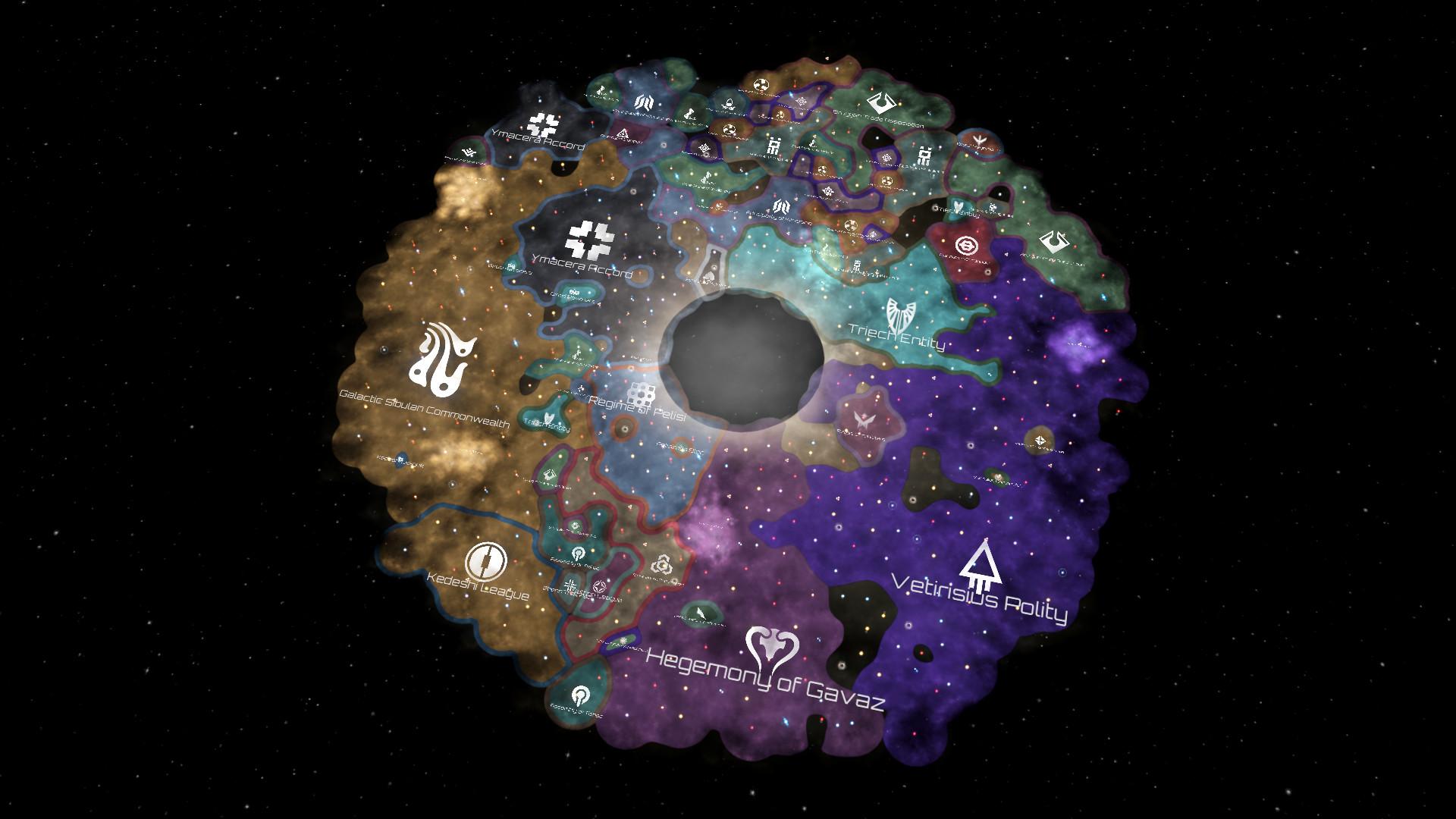The best Stellaris DLC