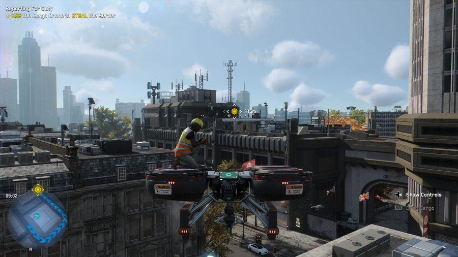 Лучшие новые компьютерные игры 2021 года