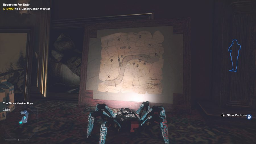 11-of-the-best-watch-dogs-legion-easter-eggs