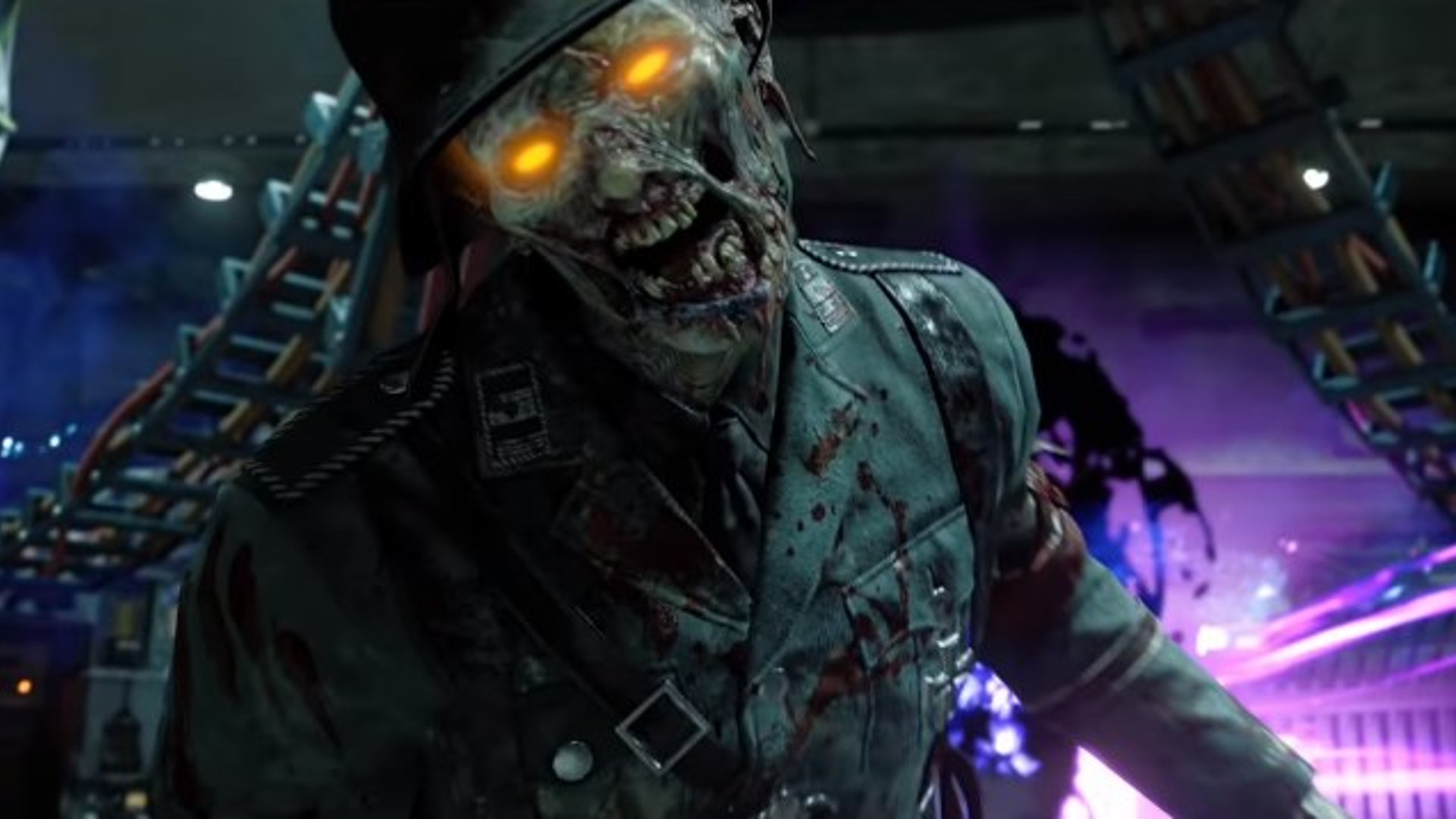 "CoD: Cold War devs insist zombies bans ""are not bugs or errors"""