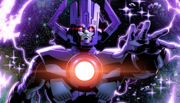 Galactus Is Coming To Fortnite In December Pcgamesn Galactus is almost here and fortnite will never be the same again. galactus is coming to fortnite in