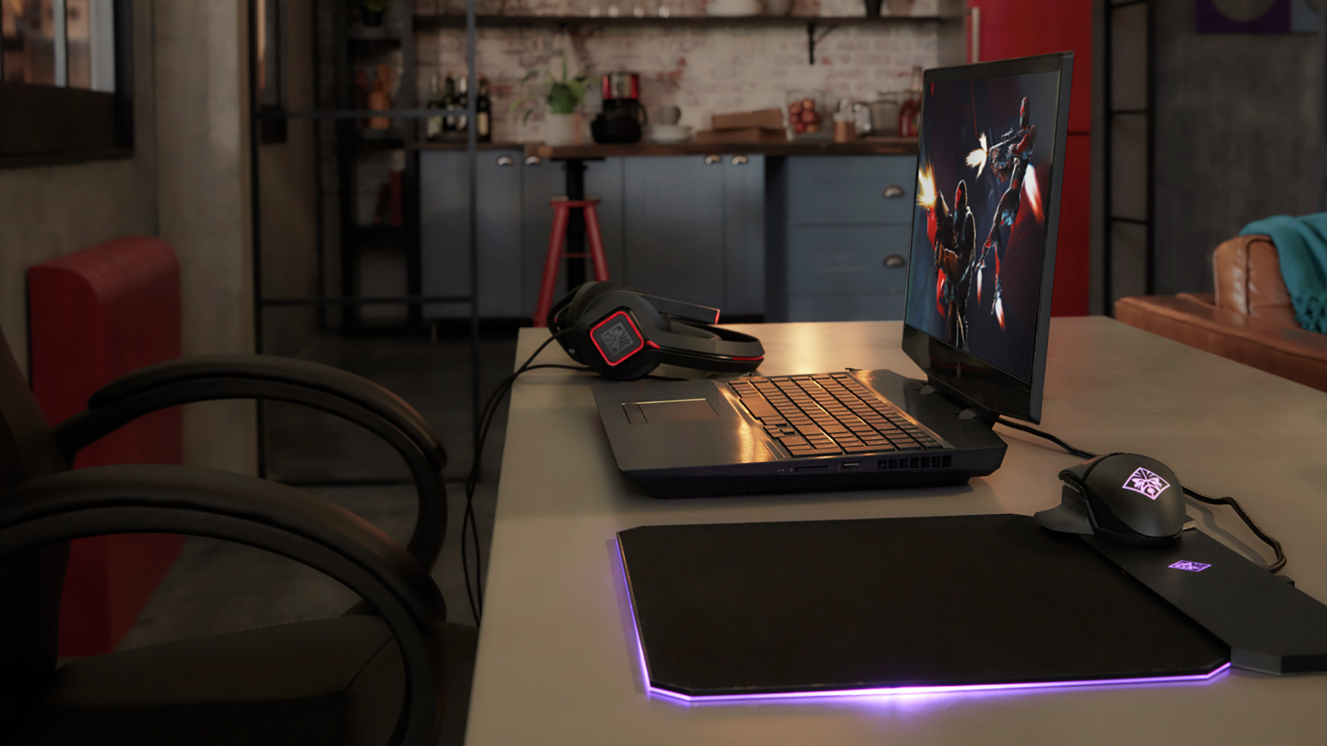 The best HP deals on gaming hardware from its July 4 sale