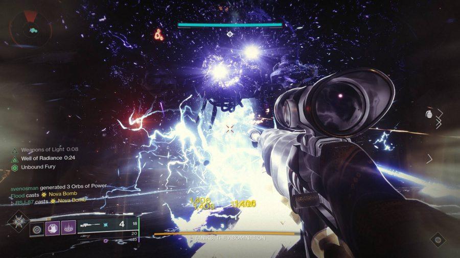 destiny-2-beyond-light-final-encounter