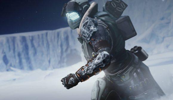 destiny-2-beyond-light-raid