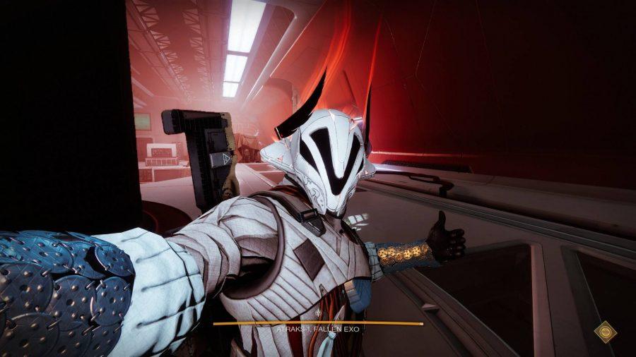 destiny-2-beyond-light-second-encounter-atraks