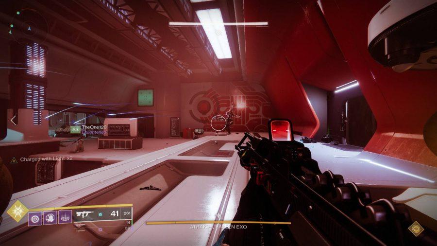 destiny-2-beyond-light-second-encounter-atraks-fallen
