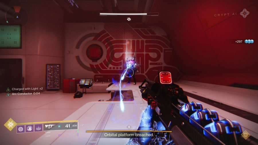 destiny-2-beyond-light-second-encounter-orbital-platform