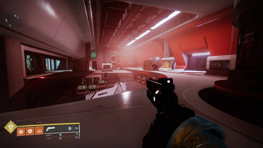 destiny-2-beyond-light-third-encounter