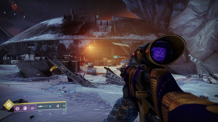 destiny-2-beyond-light-third-encounter-fight