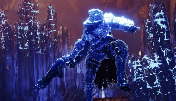 destiny 2 beyond light guardian