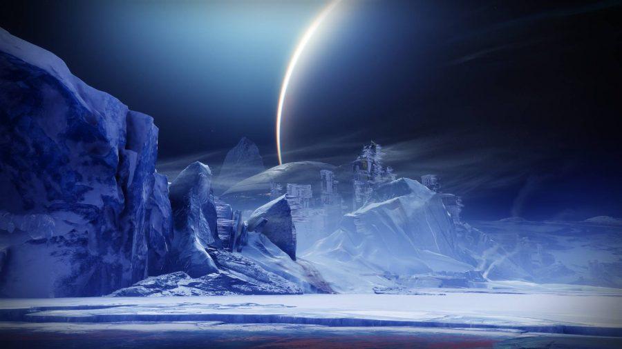 destiny-2-perdition-location