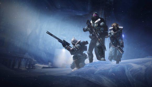 destiny-2-spoils-of-conquest