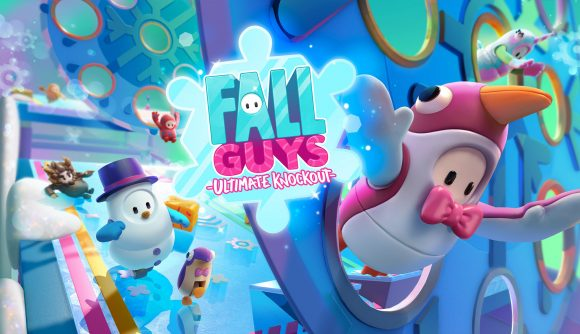 fall guys season three promo